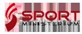 Sportministerium